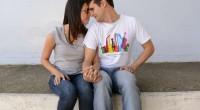 O que fazer para o namoro dar certo? | Conselhos do Papa Francisco