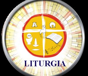 Encontro anual de liturgia