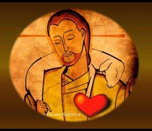 Reflexão do Evangelho de domingo - 22 de julho