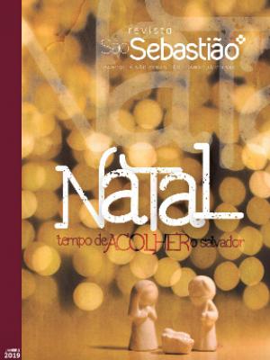 Revista Janeiro 2019