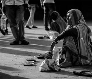 No Brasil, Jornada Mundial dos Pobres acontece de 8 a 15 de novembro