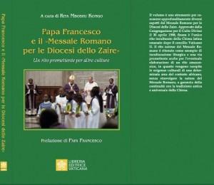 O Papa: o rito zairense