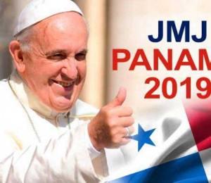 JMJ 2019: Santa Sé confirma viagem do Papa ao Panamá